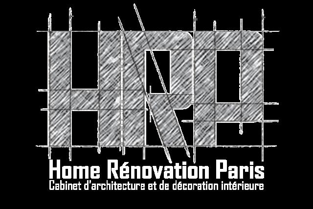 HOME RÉNOVATION PARIS